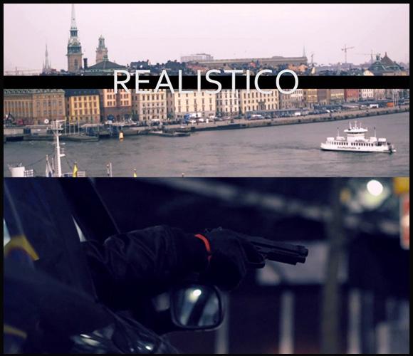 Realistico-Stockholm-S