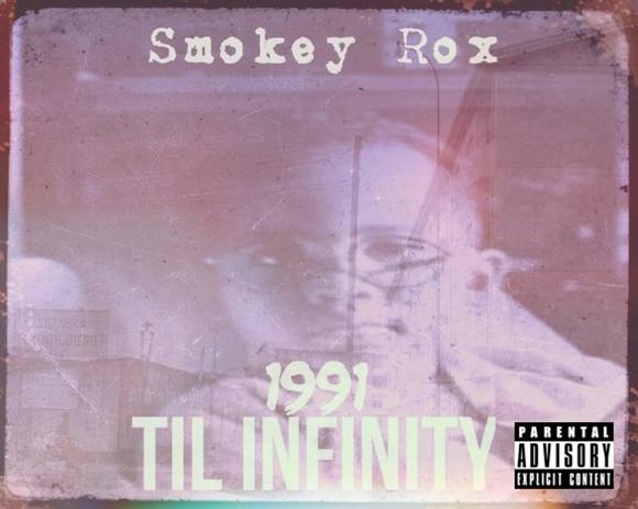 SmokeyRox-Infinity-S