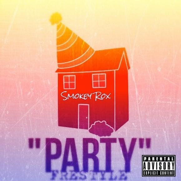 SmokeyRox-Party-S