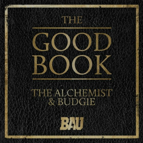 alc-budgie-goodbook-S