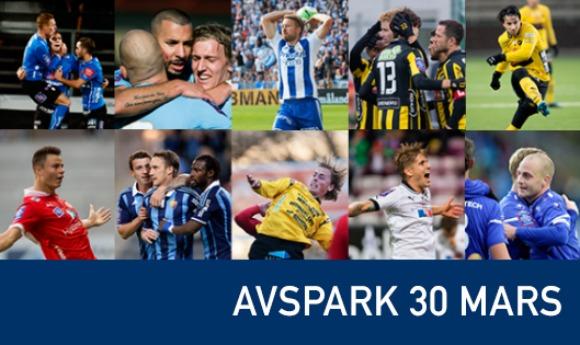 allsvenskan-2014-2015-SL