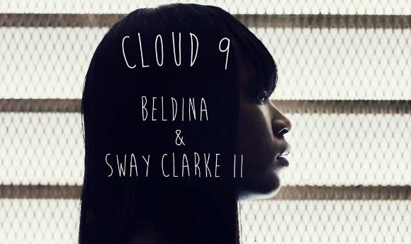 beldina-cloud-nine-L