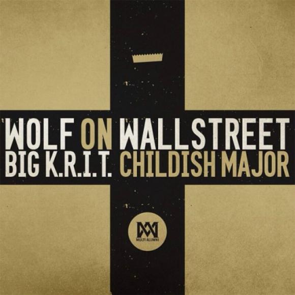 bigkrit-wolfonwall-S