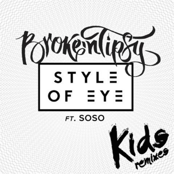 broke-n-tipsey-kids-remix-S