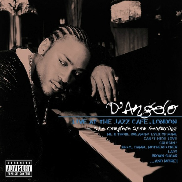 dangelo-live-at-the-jazz-cafe-S