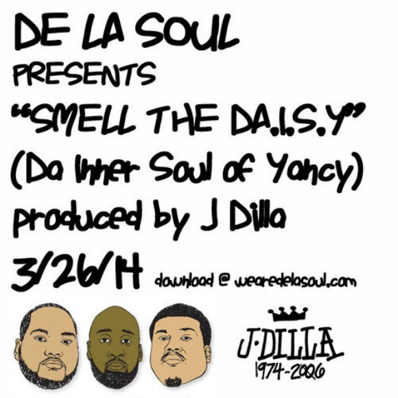 de-la-soul-smell-the-daisy-S
