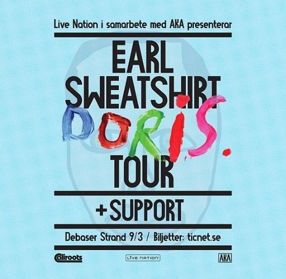 earl-sweatshirt-stockholm-2014-S