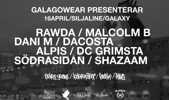 galagowear-kryssning-2014-SL
