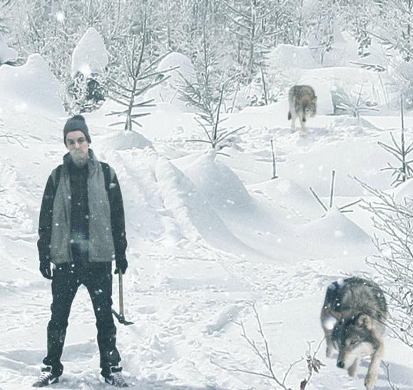 grieves-winter-promo-S