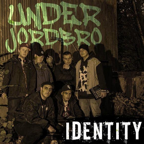 identity-under-jordbro-cover-S