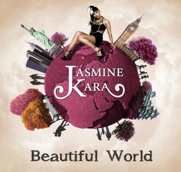 jasmine-kara-beautiful-world-S