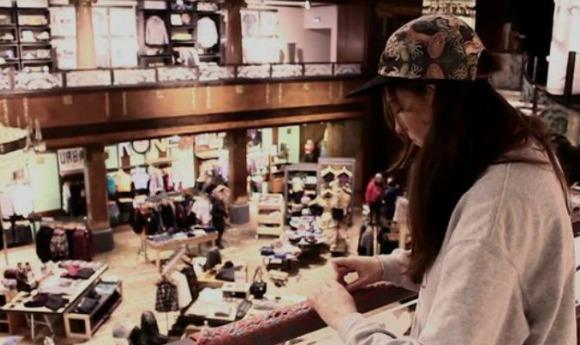 julia-rio-yarn-ex-video-SL