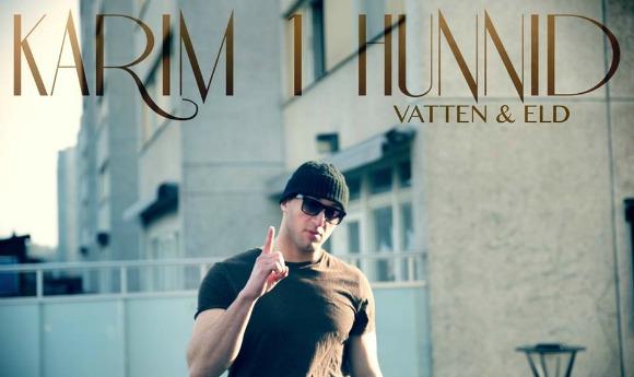 karim-vatten-eld-cover-SL