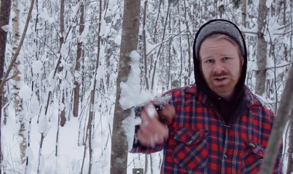 majk-sa-javla-kallt-video-SL