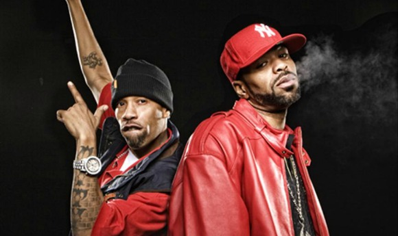 method-man-redman-L