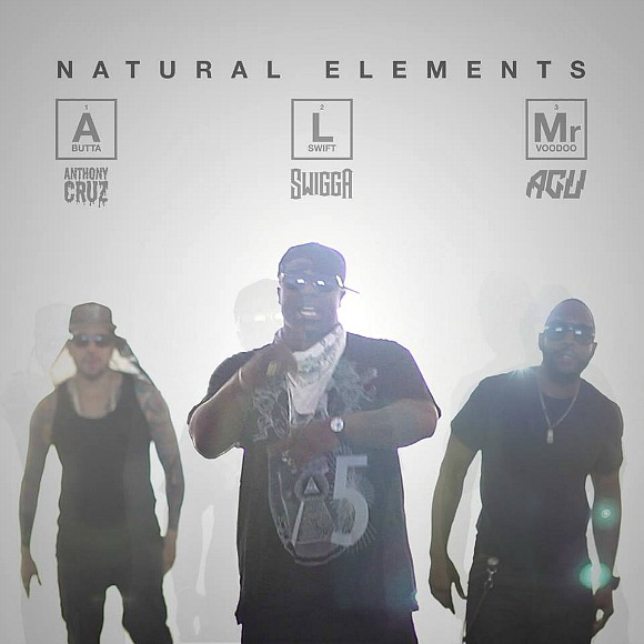 natural-elements-S