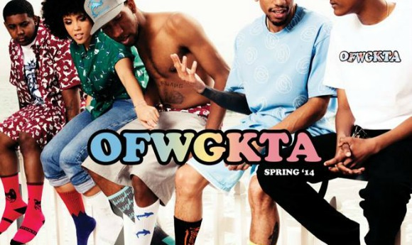 odd-future-spring-lookbook-SL