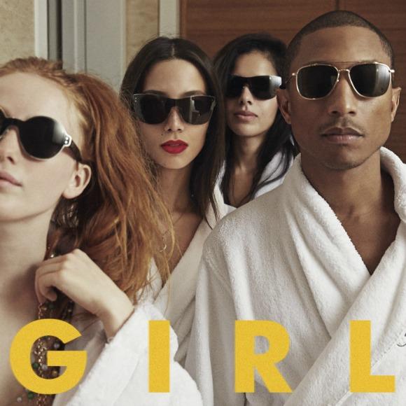pharrell-girl-album-S