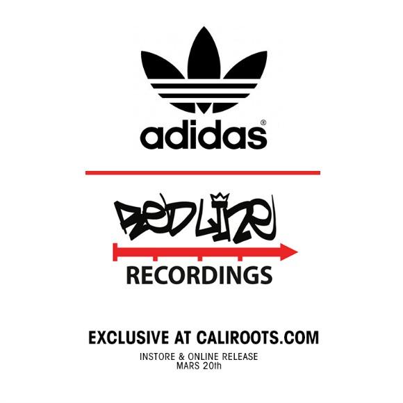 redline-adidas-S