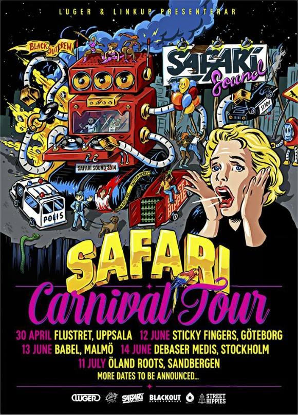 safari-sound-carnival-tour-S