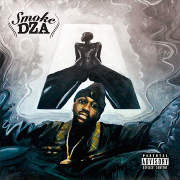smoke-dza-dream-zone-achieve-S