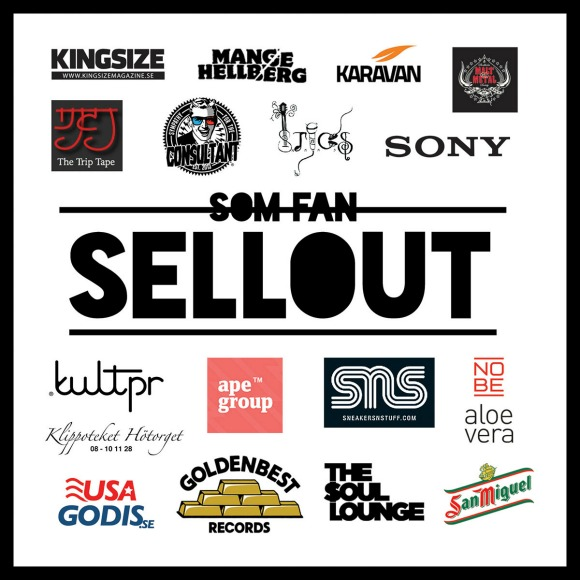 som-fan-sell-out-cover-S