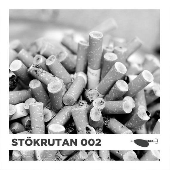 stokrutan-2-S