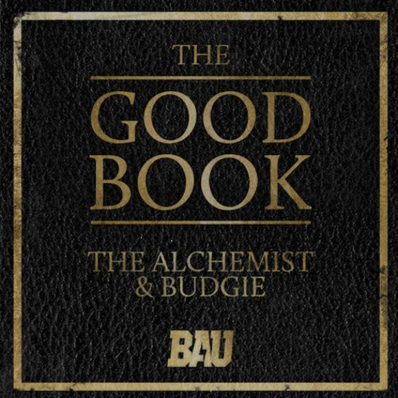 thealchemist-bau-S