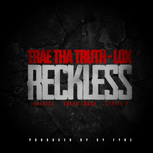 traethatruth-reckless-S