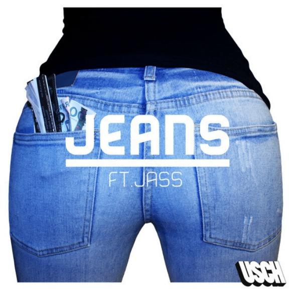 usch-jeans-S