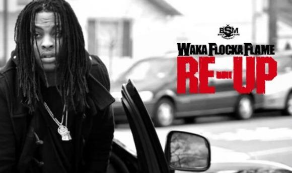 waka-flocka-reup-L