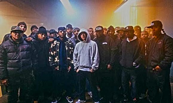 Eminem-Slaughter-SL