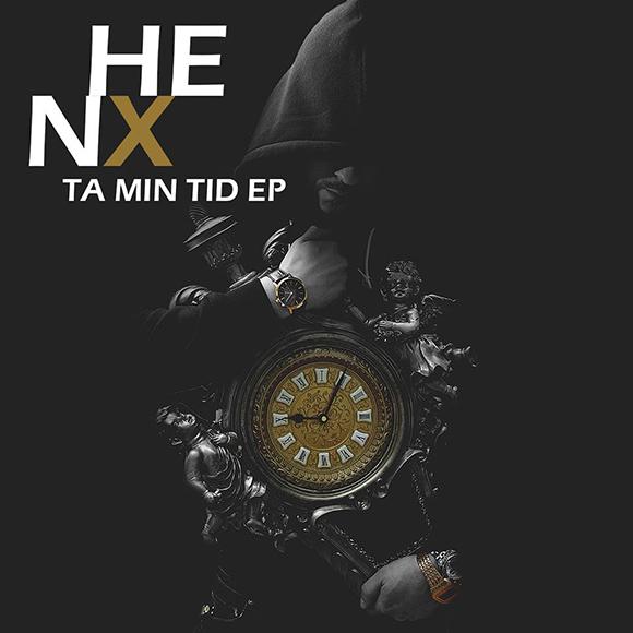 Henx-Tamintid-S