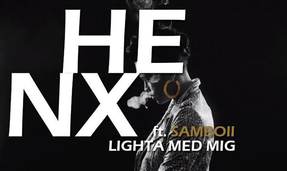 HenxSamboii-Lighta-SL