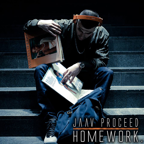 JaavProceed-Homework-S