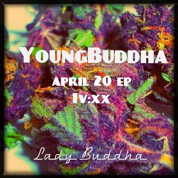 YoungBuddha-LadyBuddha-S