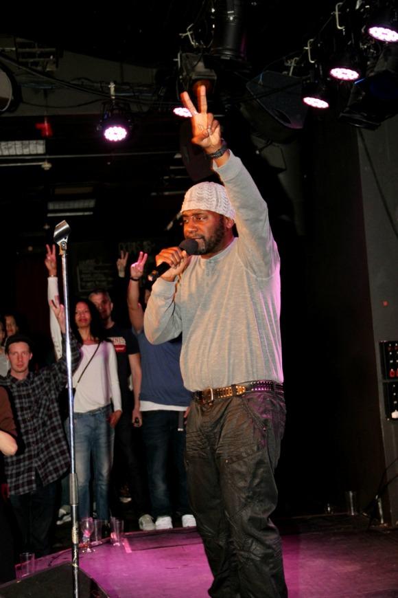 big-daddy-kane-live-2014-2-S