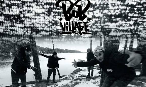 bob-village-pug-life-L