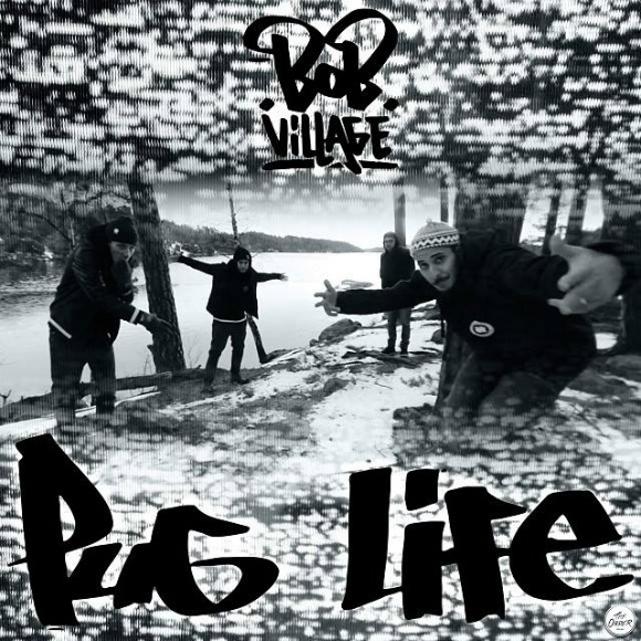 bob-village-pug-life-S