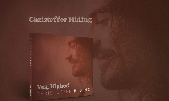 christoffer-hiding-yes-higher-album-SL