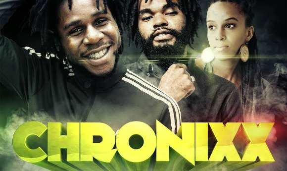 chronixx-april-2014-nalen-L