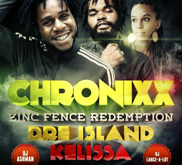 chronixx-april-2014-nalen-S