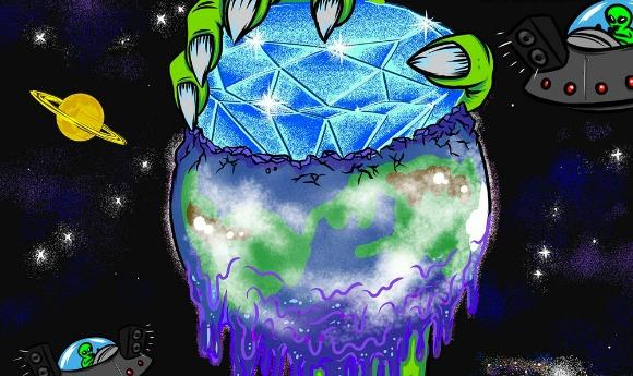 coalmine-rec-unearthed-album-L