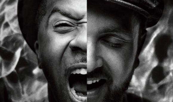 dag-savage-ej-album-cover-L