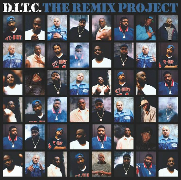 ditc-remix-project-2014-S