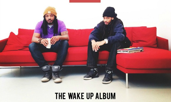 divine-scienze-the-wake-up-album-L