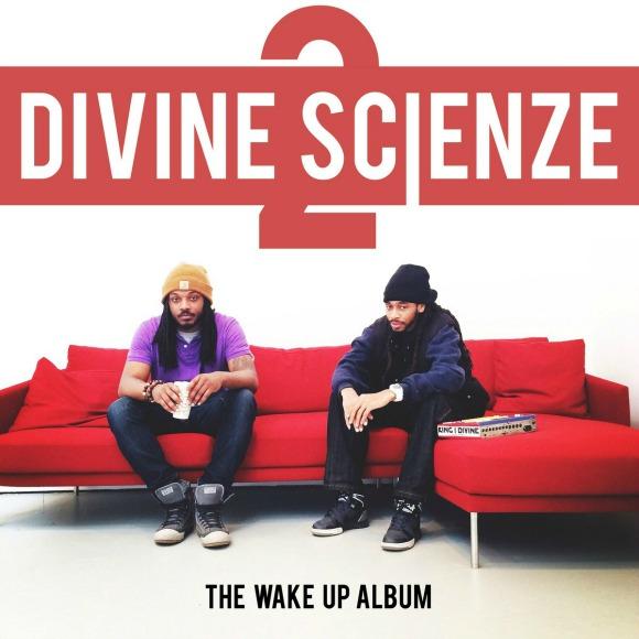 divine-scienze-the-wake-up-album-S