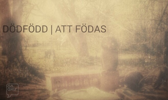 dodfodd-att-fodas-L