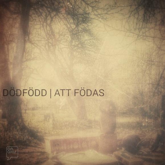 dodfodd-att-fodas-S