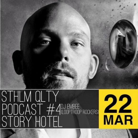 embee-story-hotel-2014-S